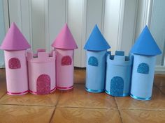 Lucchetto in alluminio largo circa 30 cm Craft Activities, Preschool Crafts, Fun Crafts, Arts And Crafts, Hand Crafts For Kids, Diy For Kids, Toilet Paper Roll Crafts, Cardboard Crafts, Toddler Art