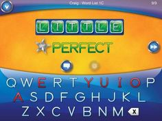 13 Best spelling apps for kids images in 2013 | Early