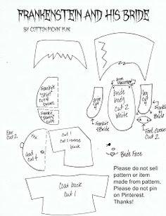 cotton pickin' fun!: tutorial