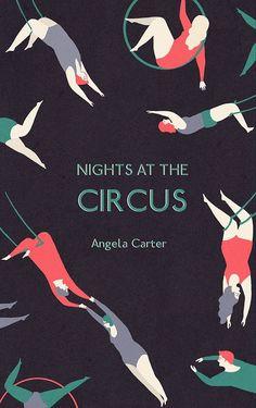 Book Covers - Naomi Wilkinson Illustration