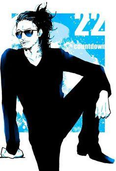 My Hero Academia Manga, Boku No Hero Academia, Boku No Hero Uraraka, Shouta Aizawa, Thing 1, Cartoon Man, Daddy Issues, Editing Pictures, Aesthetic Photo