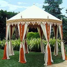 hmm wonder if can ask pretty please for one of these for my garden ;-)