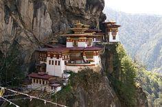 temple-des-montagnes.jpg (600×398)