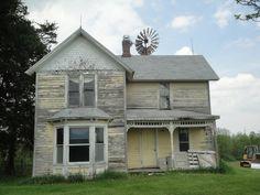 Maquoketa, Iowa