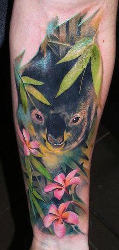 ~Koala~