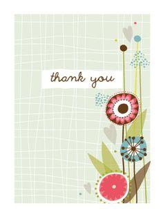 Martina Hogan - thank you internal.ai