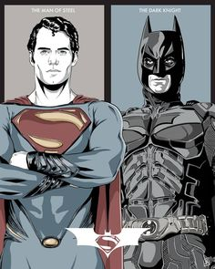 World's Finest (Cinematic Edition)