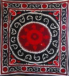 Ethnic Spirit rapsodia.com