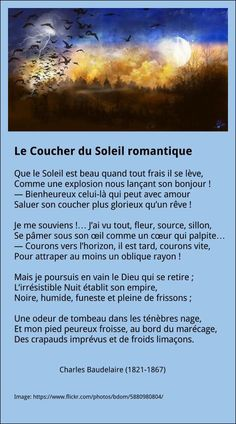 Author Quotes, Literary Quotes, French Poems, French Language Lessons, Poetry Books, Anchor Charts, Quotations, Encouragement, Words