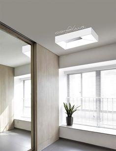 38 Best Lighting Ideas images | Lighting, Home lighting