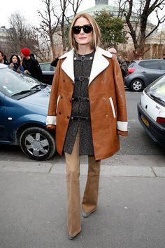 12 Insanely Stylish Ways to Wear the '70s Trend