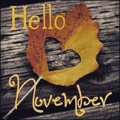 #HelloNovember !!! 🍁🍂♥#JF #JFproject #Mantova #jfprojectdotcom #jewelry #zip #fashion #design #art #swarovski #JFcollection #handmade #madeinitaly #contemporaryjewel #gioiellocontemporaneo #JFmodagiovane #jewellery #november #leefs #autumn #instaphoto #instapic #instagram