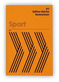 sport / blokes