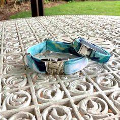 dog collar collar collar dog collar collar dog collar bow tie dog collar dog collar end dog collar collar dog collar