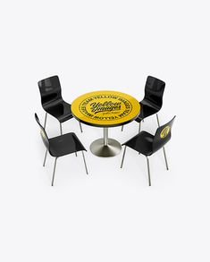 https://yellowimages.com/stock/table-w-chairs-mockup-31851/