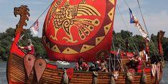 Belgrad'ta Şövalye Botu ile Nehir Turu   Adım Adım Seyahat