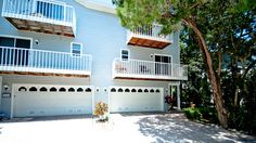 Enjoy A Slice Of The Anna Maria Island Experience When You Visit North Beach Village 55