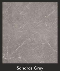 Kimyasal Analiz  Sertlik: 3 – 3,5 Mohs Kuru Birim Hacim Ağırlığı (Yoğunluğu): 2.68 Gerçek Gözeneklilik: %0.5 Sürtünme Aşınmasına Karşı Direnç: 14.49cm³/50cm³ Tile Floor, Flooring, Texture, Crafts, Products, Surface Finish, Manualidades, Tile Flooring, Wood Flooring