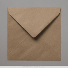 155x155 Moucheté Enveloppe | B02155 | Enveloppes France