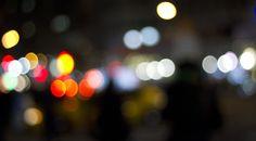 NYC Lights Nyc, Lights, Awesome, Illustration, Photography, Photograph, Fotografie, Photoshoot, Illustrations
