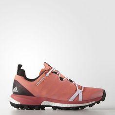 adidas - Chaussure Terrex Agravic