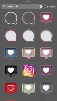 Instagram Blog, Instagram Emoji, Instagram Editing Apps, Iphone Instagram, Instagram Frame, Story Instagram, Instagram And Snapchat, Instagram Quotes, Creative Instagram Photo Ideas