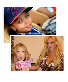 Epic Parenting Mistakes - mom.me  http://mom.me/parenting/2481-10-parenting-fails/?ncid=webmail9#
