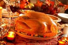Writer Granny's World by Nancy Julien Kopp: A Thanksgiving Story For Kids The (Big Ones Too!)