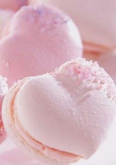 Pinkalicious