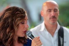 Guitar and vocals duo - Musica Evento, Italy