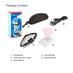 US$ 17,00  Headset, Bluetooth, Headphones, Sunglasses, Headpieces, Headpieces, Hockey Helmet, Ear Phones, Ear Phones