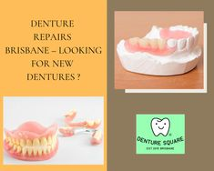 Do you need a beautiful If so, we can help you out! Let Denture Repairs Brisbane gives a solution that best meets your needs! Dental Group, Dental Care, Beautiful Smile, Brisbane, Teeth, Cake, Desserts, Food, Tailgate Desserts