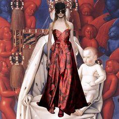 Gucci & Jean Fouquet.jpg