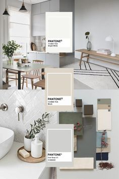 Our Scandinavian collection encompasses a carefully curated selection of fittings that exude the characteristics of quintessential Nordic designs. Exploring a mix of textures, shapes, and colour, this collection enhances a modern minimalistic approach through soft tonal colours, and sleek materials to create a versatile collection to compliment the Hygge in any space. #scandinavian #scandi #scandinavianstyle #scandinavianinterior #nordicinterior #nordic Scandinavian Interior, Scandinavian Style, Shop Lighting, Lighting Design, Scandinavian Lighting, Nordic Design, Light Fittings, Hygge, Floor Lamp