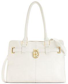 28018bccc63 Calvin Klein Handbag, Modena Calvin Klein Tote, Calvin Klein Handbags,  Michael Kors Hamilton