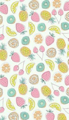 we heart it wallpaper pink - Buscar con Google