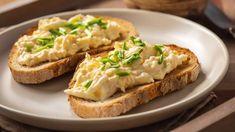 Baked Potato, Sandwiches, Potatoes, Baking, Ethnic Recipes, Food, Nebo, Treats, Party