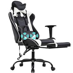 10 Best Most Comfortable Office Chair For Long Hours High quality affordable modern stylish office chair for multiple purposes of uses, durable and reliable best office chair for back pain and you can easily sit on chair for whole day you do not feel any pain in back or stress because we add hygienically proven home office chair.