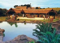 Set in the malaria-free Addo Elephant National Park, home to the densest elephant population on earth, Gorah is a luxury lodge with 11 spacious tented suites. - Gorah Elephant Camp is a Game Lodge in Addo Elephant Park Addo Eastern Cape South Africa Elephant Camp, Game Lodge, Camping Games, Trek, South Africa, Safari, National Parks, Boat, Mansions