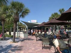Harry's Beach Bar, St. Pete Beach: See 263 unbiased reviews of Harry's Beach Bar, rated 4 of 5 on TripAdvisor and ranked #51 of 136 restaurants in St. Pete Beach.