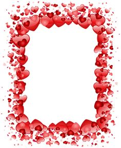 It is of type png. It is related to picture frame heart love point petal graphic design valentine s day forefront font flower rose romance party circle red wedding invitation downtown wedding line spirit gift pattern feeling. Valentines Day Border, Valentines Frames, Images For Valentines Day, Valentines Day Clipart, Valentines Art, Valentines Day Hearts, Valentine Day Gifts, Valentine Background, Printable Valentine