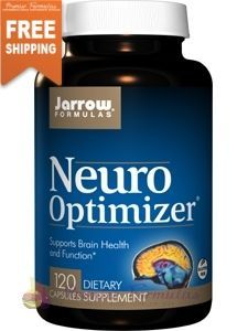 Premier Formulas offers a variety of natural brain boosters, memory boosters, and cognition supplements. Improve your memory and information retention naturally here. Wellness Fitness, Health And Wellness, Health And Beauty, Health Fitness, Health Tips, Wellness Tips, Holistic Care, Holistic Nutrition, Holistic Healing