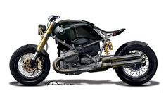 http://wheels.blogs.nytimes.com/2013/02/12/bmw-concept-motorcycle-is-headed-for-production/