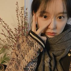 "김지원 on Instagram: ""🌸🌸🌸"" Kim Ji Won Instagram, Famous Stars, Lee Joon, Korean Actresses, Korean Beauty, Love Story, Kdrama, Cute Girls, Actors"