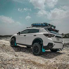 Wrx Sti, Impreza, Crosstrek Subaru, Lifted Subaru, Colin Mcrae, Expedition Truck, Awesome Gadgets, Honda Crv, Top Cars