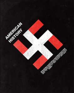 american-history-X.jpg 580×733 pixels