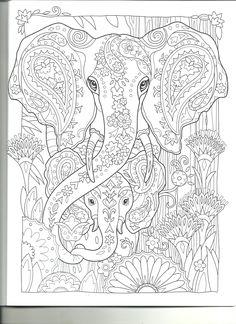 coloring books mandalas - Coloring Book Angels