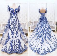 How much creativity does one need to balance opposites? Let's put bold coutures blending with graceful patterns, traditional cutwork embracing modern chic layers, and fiery designs amidst cool perspectives into … Stunning Dresses, Beautiful Gowns, Elegant Dresses, Beautiful Outfits, Modern Filipiniana Gown, Filipiniana Wedding, Pretty Outfits, Pretty Dresses, Evening Dresses