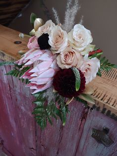 Floral Design, Floral Patterns