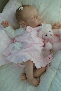 "Find out additional relevant information on ""real life baby dolls"". Visit our web site. Real Looking Baby Dolls, Life Like Baby Dolls, Life Like Babies, Real Baby Dolls, Realistic Baby Dolls, Cute Baby Dolls, Newborn Baby Dolls, Cute Babies, Bb Reborn"
